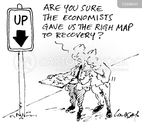 stimulus cartoon