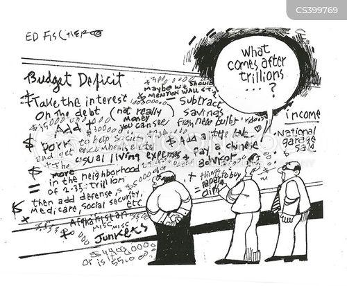 legislate cartoon