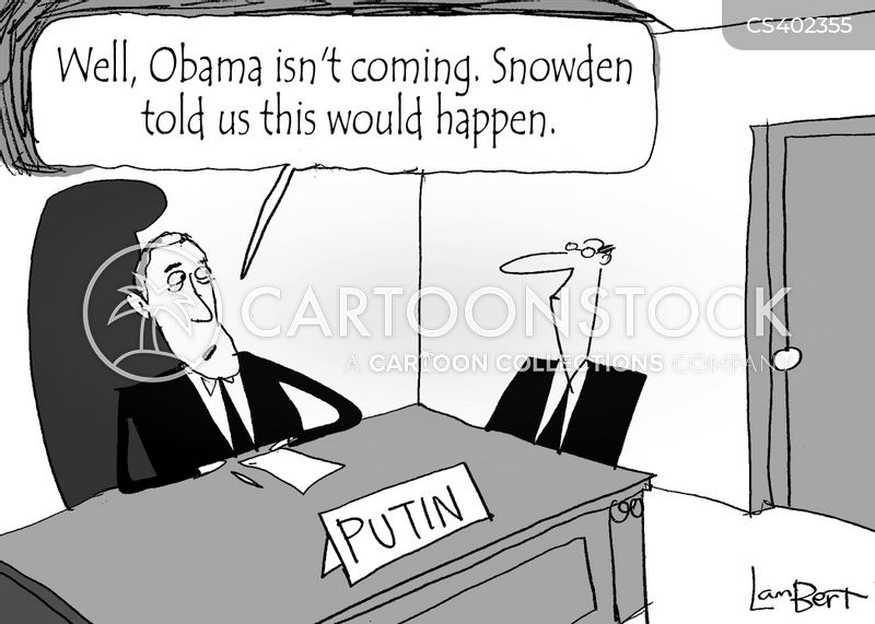 G20 cartoons, G20 cartoon, funny, G20 picture, G20 pictures, G20 image, G20 images, G20 illustration, G20 illustrations