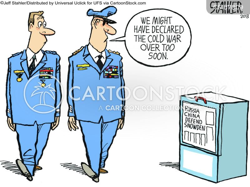 classified information cartoon