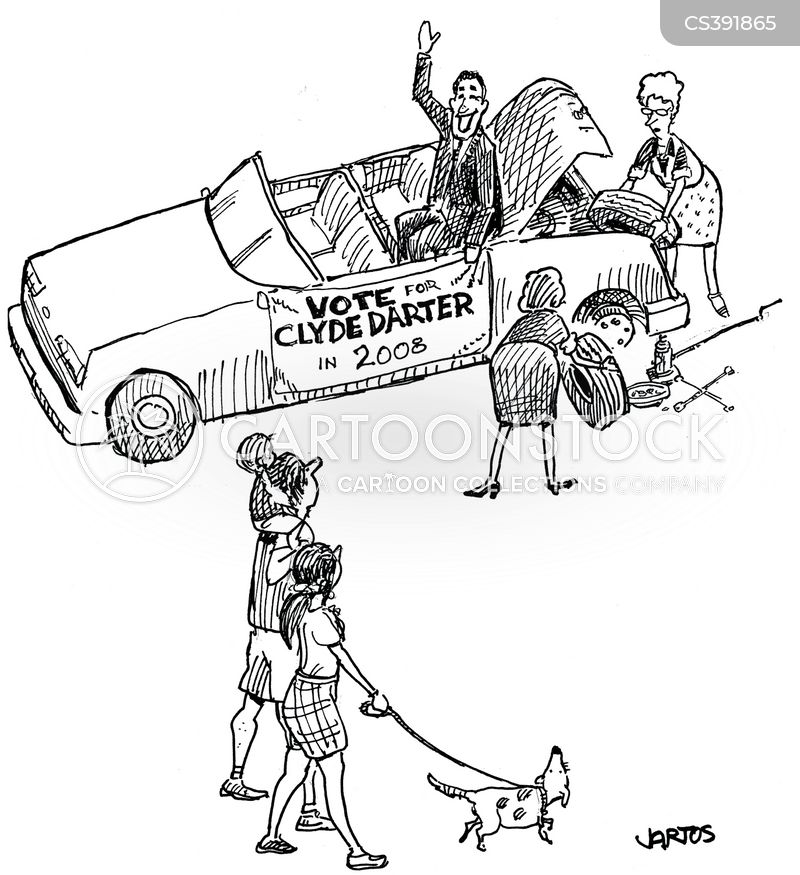 spare tyre cartoons and ics funny pictures from cartoonstock Crv Spare Tire spare tyre cartoon 19 of 26