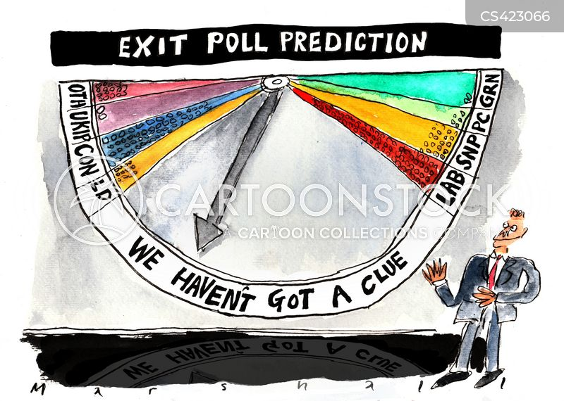 Election Poll cartoons, Election Poll cartoon, funny, Election Poll picture, Election Poll pictures, Election Poll image, Election Poll images, Election Poll illustration, Election Poll illustrations