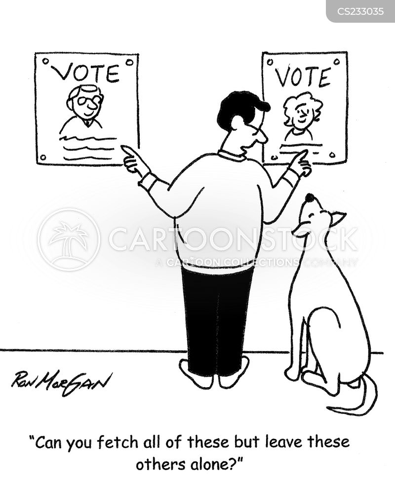 Campaign Poster cartoons, Campaign Poster cartoon, funny, Campaign Poster picture, Campaign Poster pictures, Campaign Poster image, Campaign Poster images, Campaign Poster illustration, Campaign Poster illustrations