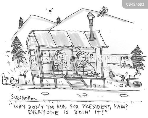rand paul cartoon