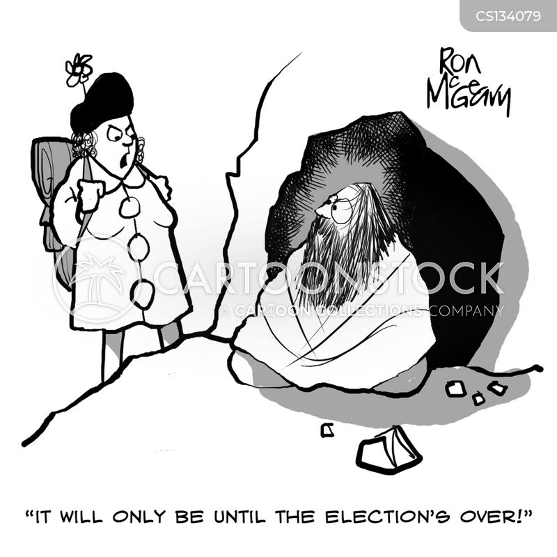 Apathetic Voter cartoons, Apathetic Voter cartoon, funny, Apathetic Voter picture, Apathetic Voter pictures, Apathetic Voter image, Apathetic Voter images, Apathetic Voter illustration, Apathetic Voter illustrations