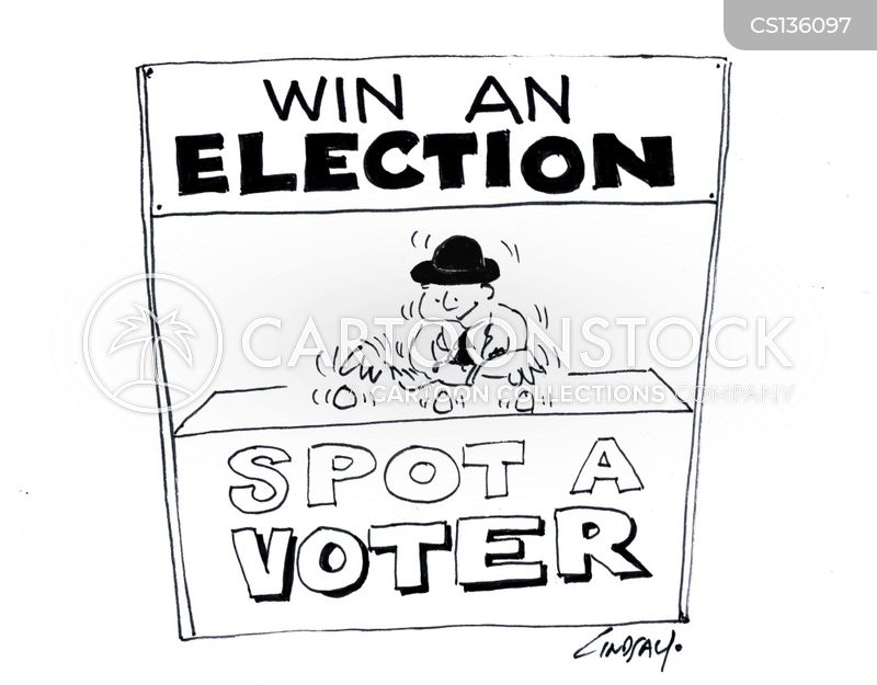 Image result for UK ELECTION CARTOON