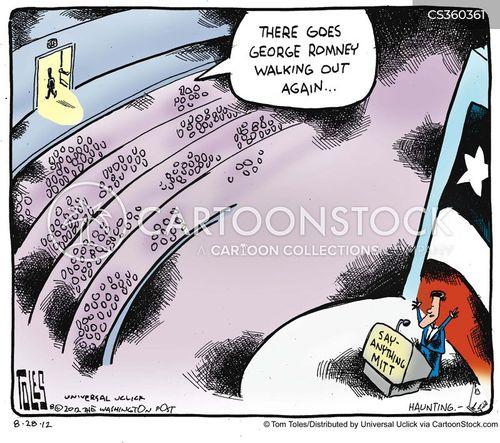 flip-floppers cartoon
