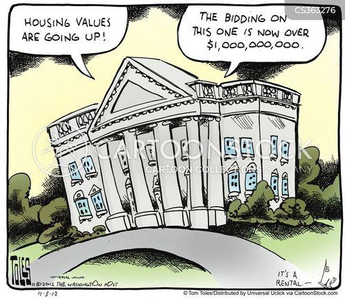 property values cartoon