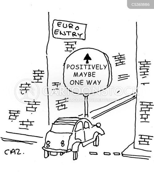 euro referendum cartoon