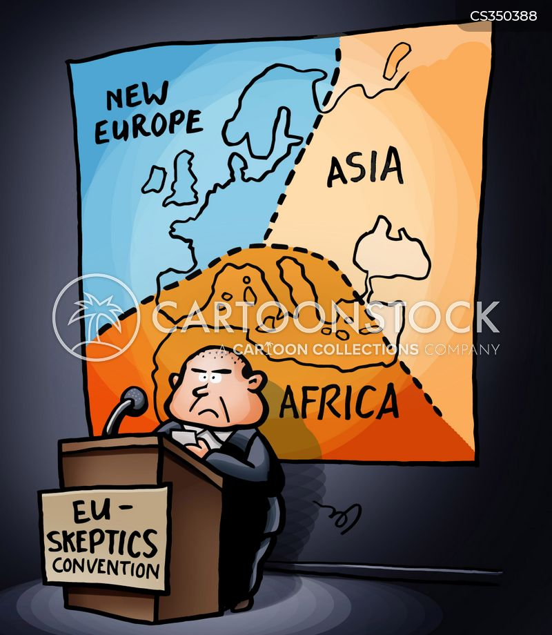 Euroskepticism cartoons and comics funny pictures from cartoonstock euroskepticism cartoon 11 of 12 publicscrutiny Choice Image