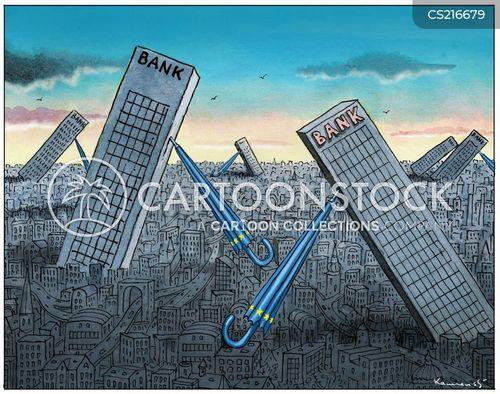 ecb cartoon