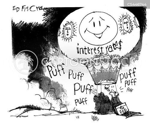 ease cartoon