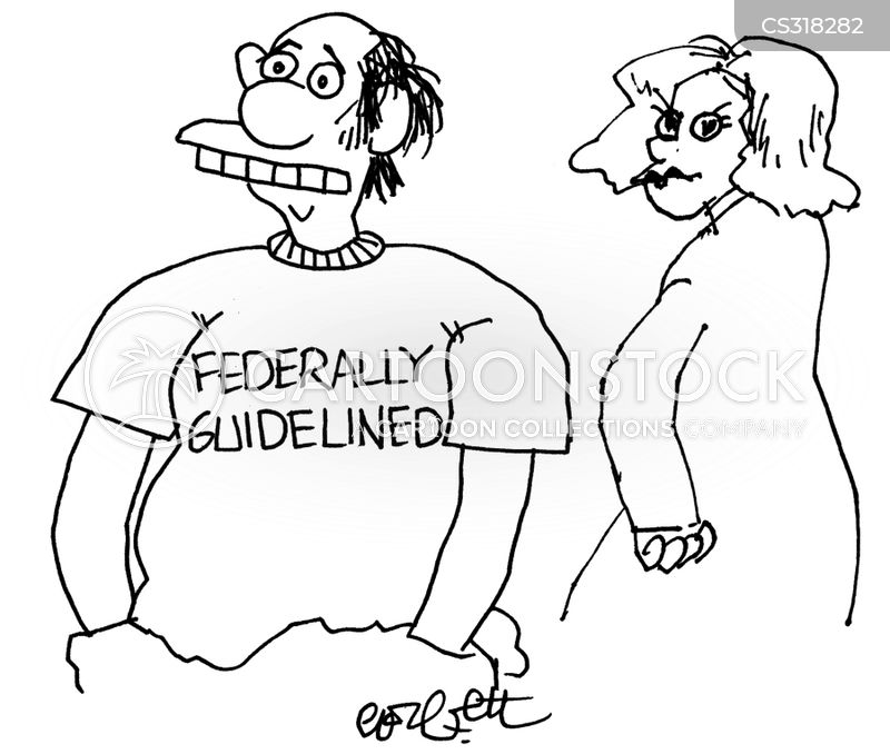 Federal Laws cartoons, Federal Laws cartoon, funny, Federal Laws picture, Federal Laws pictures, Federal Laws image, Federal Laws images, Federal Laws illustration, Federal Laws illustrations