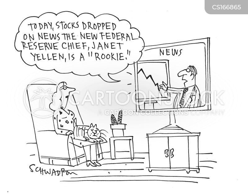 economist cartoon