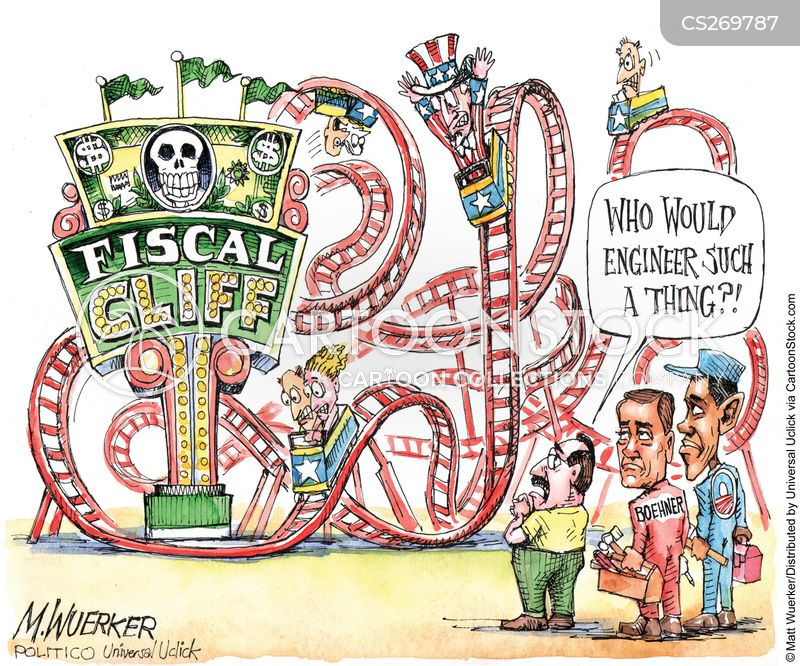Fiscal Cliffs cartoons, Fiscal Cliffs cartoon, funny, Fiscal Cliffs picture, Fiscal Cliffs pictures, Fiscal Cliffs image, Fiscal Cliffs images, Fiscal Cliffs illustration, Fiscal Cliffs illustrations