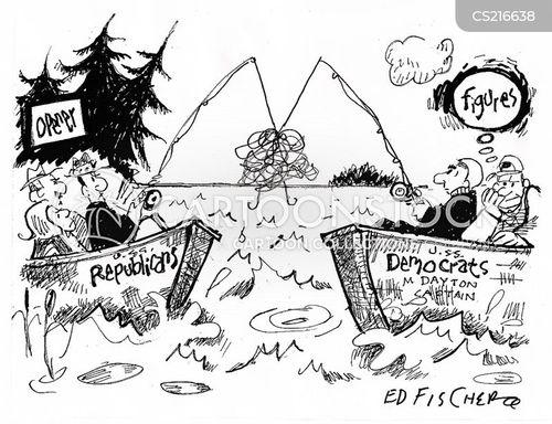 opener cartoon
