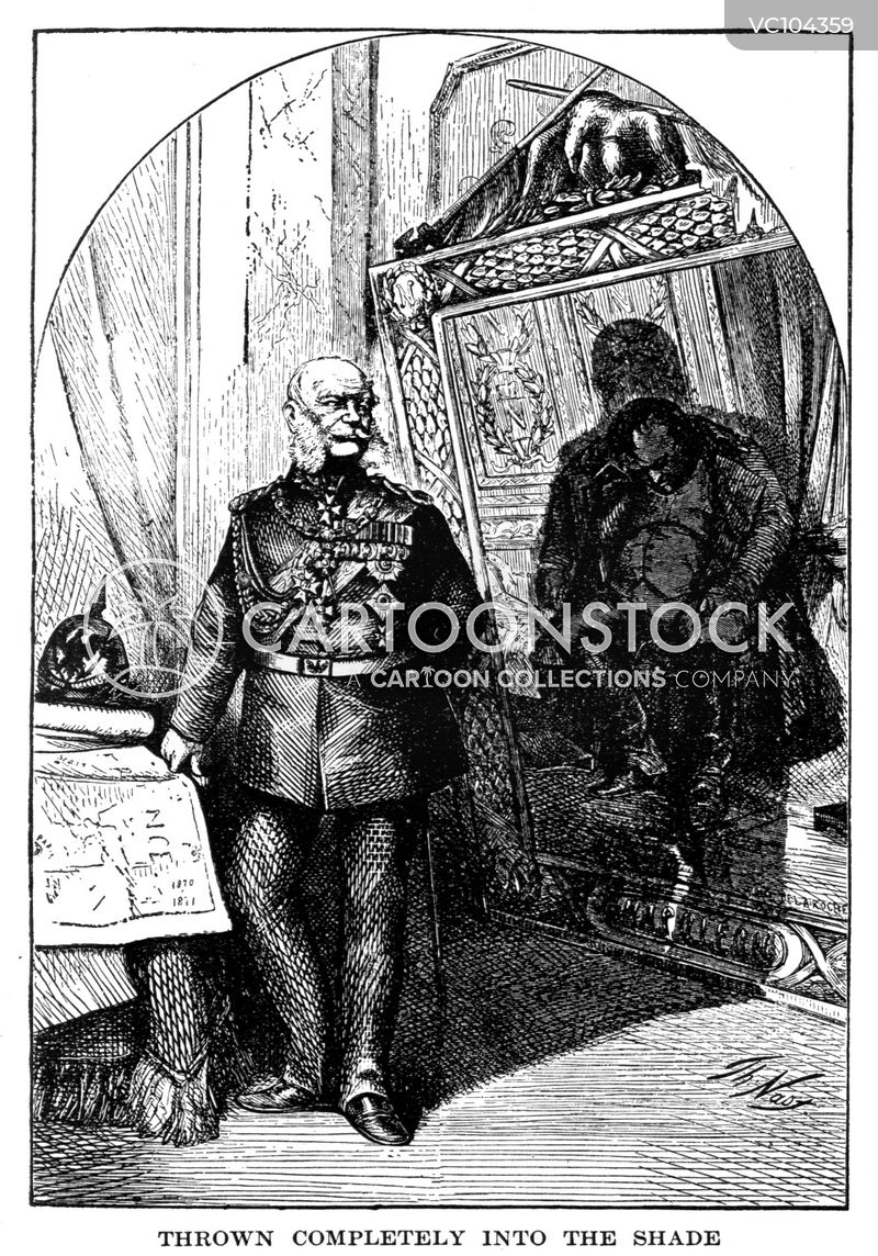 Imperial Germany cartoons, Imperial Germany cartoon, funny, Imperial Germany picture, Imperial Germany pictures, Imperial Germany image, Imperial Germany images, Imperial Germany illustration, Imperial Germany illustrations
