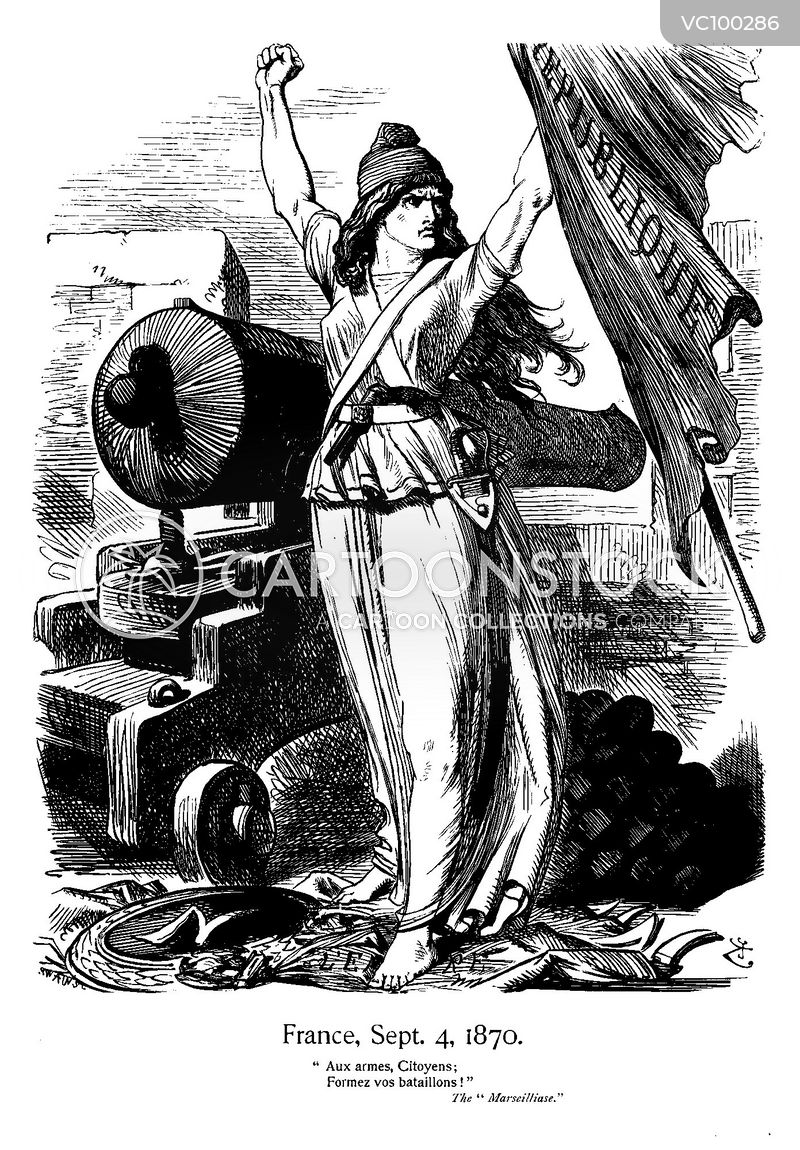 Revolution Of 1870 cartoons, Revolution Of 1870 cartoon, funny, Revolution Of 1870 picture, Revolution Of 1870 pictures, Revolution Of 1870 image, Revolution Of 1870 images, Revolution Of 1870 illustration, Revolution Of 1870 illustrations