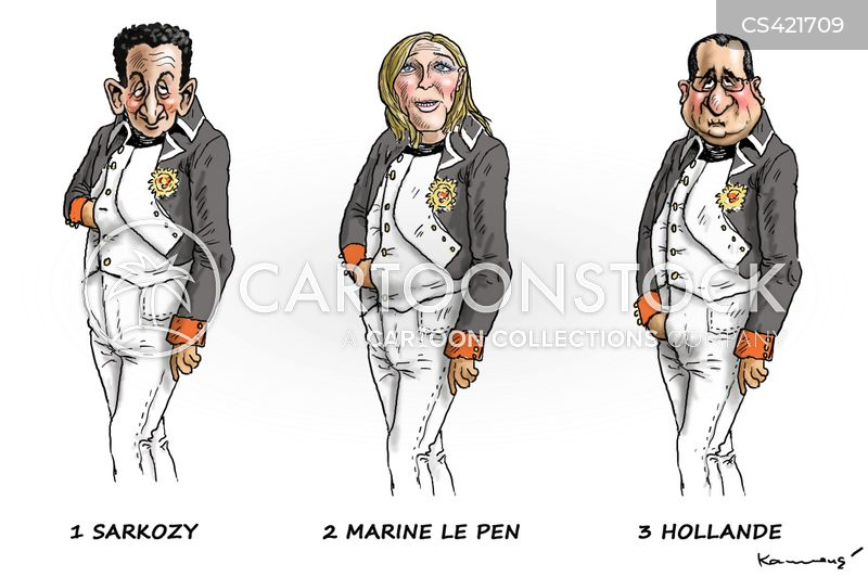 National Front cartoons, National Front cartoon, funny, National Front picture, National Front pictures, National Front image, National Front images, National Front illustration, National Front illustrations