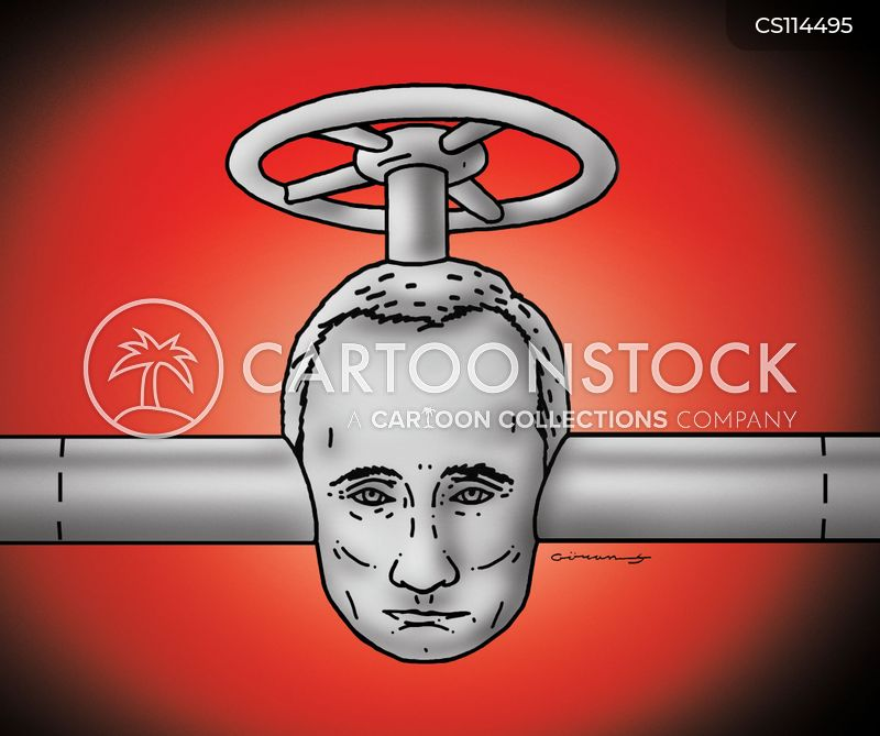 Oil Pipeline cartoons, Oil Pipeline cartoon, funny, Oil Pipeline picture, Oil Pipeline pictures, Oil Pipeline image, Oil Pipeline images, Oil Pipeline illustration, Oil Pipeline illustrations