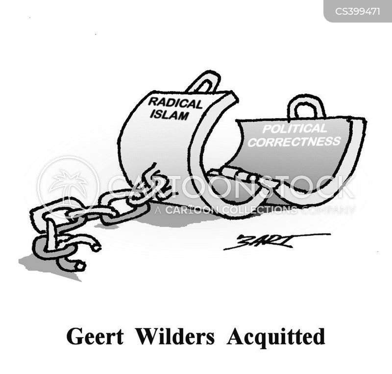 Geert Wilders cartoons, Geert Wilders cartoon, funny, Geert Wilders picture, Geert Wilders pictures, Geert Wilders image, Geert Wilders images, Geert Wilders illustration, Geert Wilders illustrations