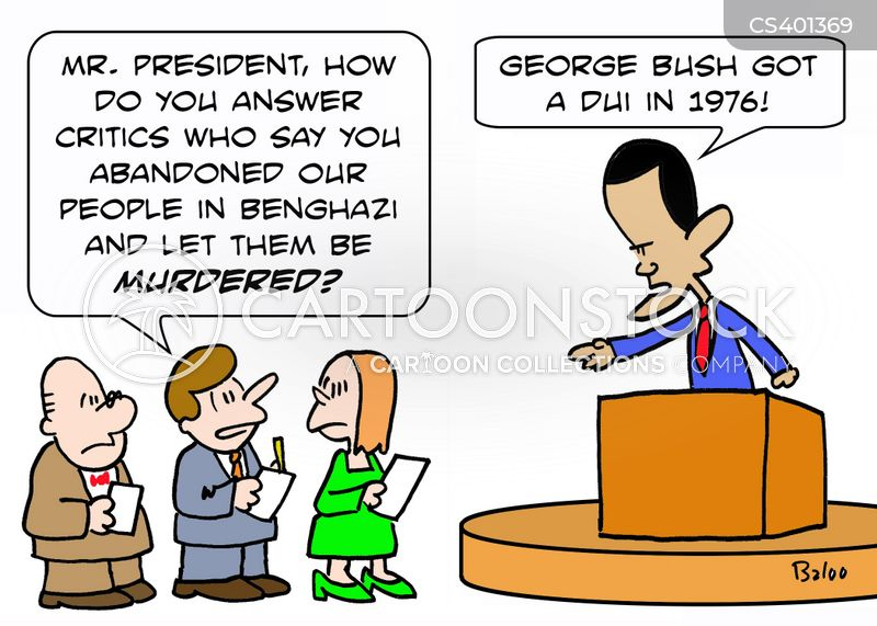 us consulate cartoon