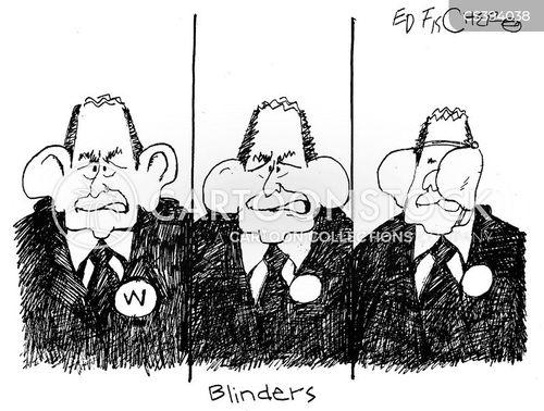 blinders cartoon
