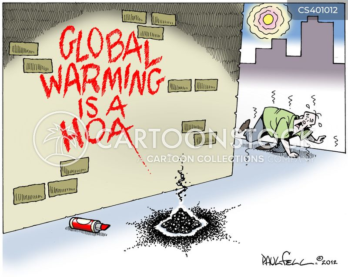 denialism cartoon