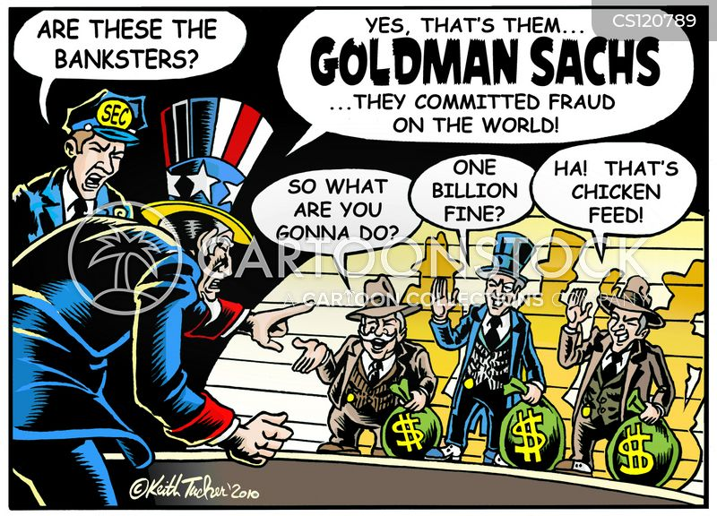 goldman sachs subprime mortgage securities case Washington — the securities and exchange commission friday charged goldman sachs & co and one of its executives with fraud in a risky offshore deal backed by subprime mortgages that cost .