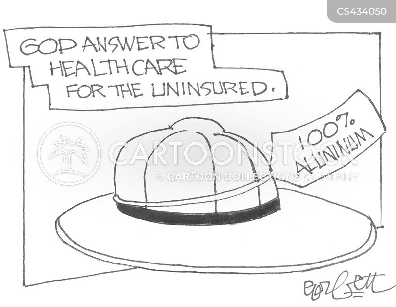 hard hats cartoon