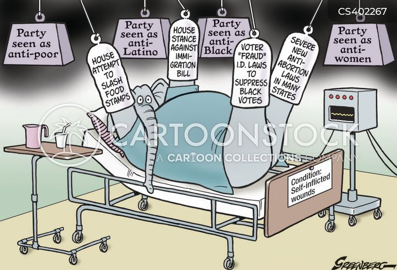 anti-abortion law cartoon