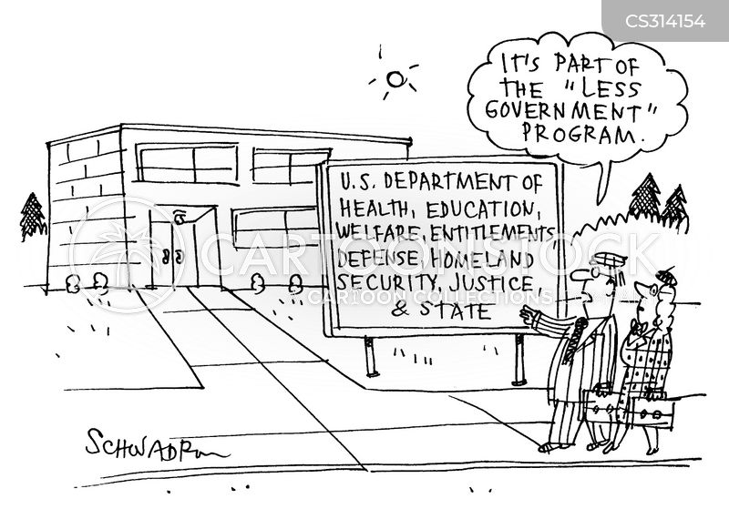 Government Planning cartoons, Government Planning cartoon, funny, Government Planning picture, Government Planning pictures, Government Planning image, Government Planning images, Government Planning illustration, Government Planning illustrations