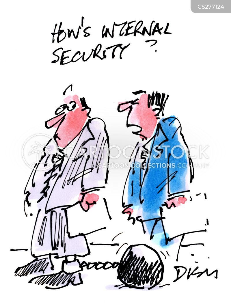 Government Securities cartoons, Government Securities cartoon, funny, Government Securities picture, Government Securities pictures, Government Securities image, Government Securities images, Government Securities illustration, Government Securities illustrations