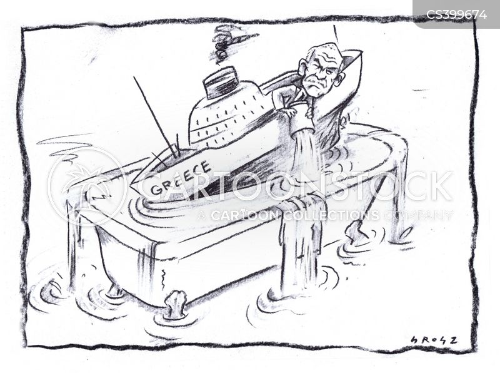 2nd cartoon