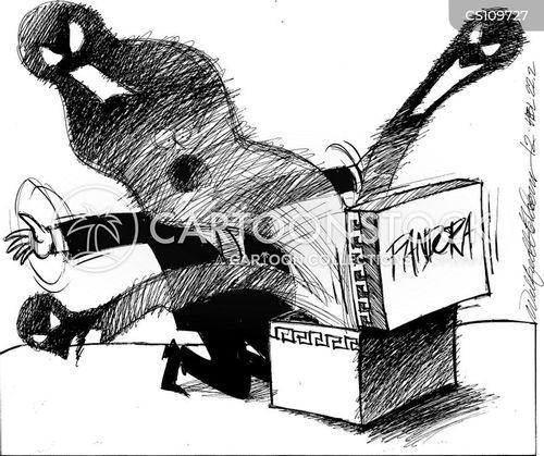 nicolas sarkozy cartoon