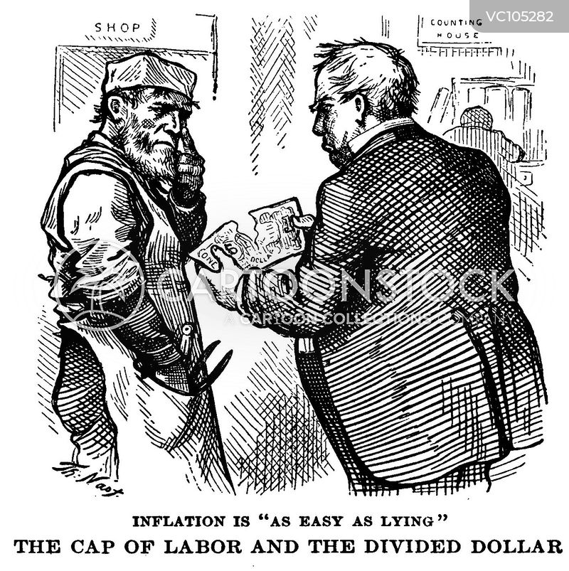 Fiscal Policy cartoons, Fiscal Policy cartoon, funny, Fiscal Policy picture, Fiscal Policy pictures, Fiscal Policy image, Fiscal Policy images, Fiscal Policy illustration, Fiscal Policy illustrations