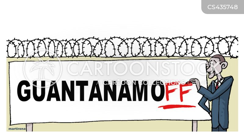 human rights abuse cartoon