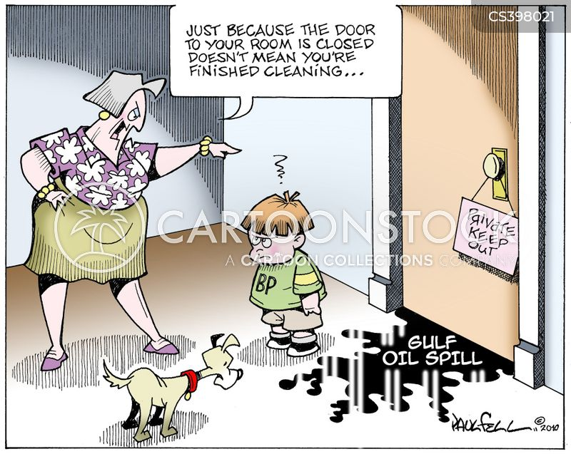 Cleaning Room cartoons, Cleaning Room cartoon, funny, Cleaning Room picture, Cleaning Room pictures, Cleaning Room image, Cleaning Room images, Cleaning Room illustration, Cleaning Room illustrations