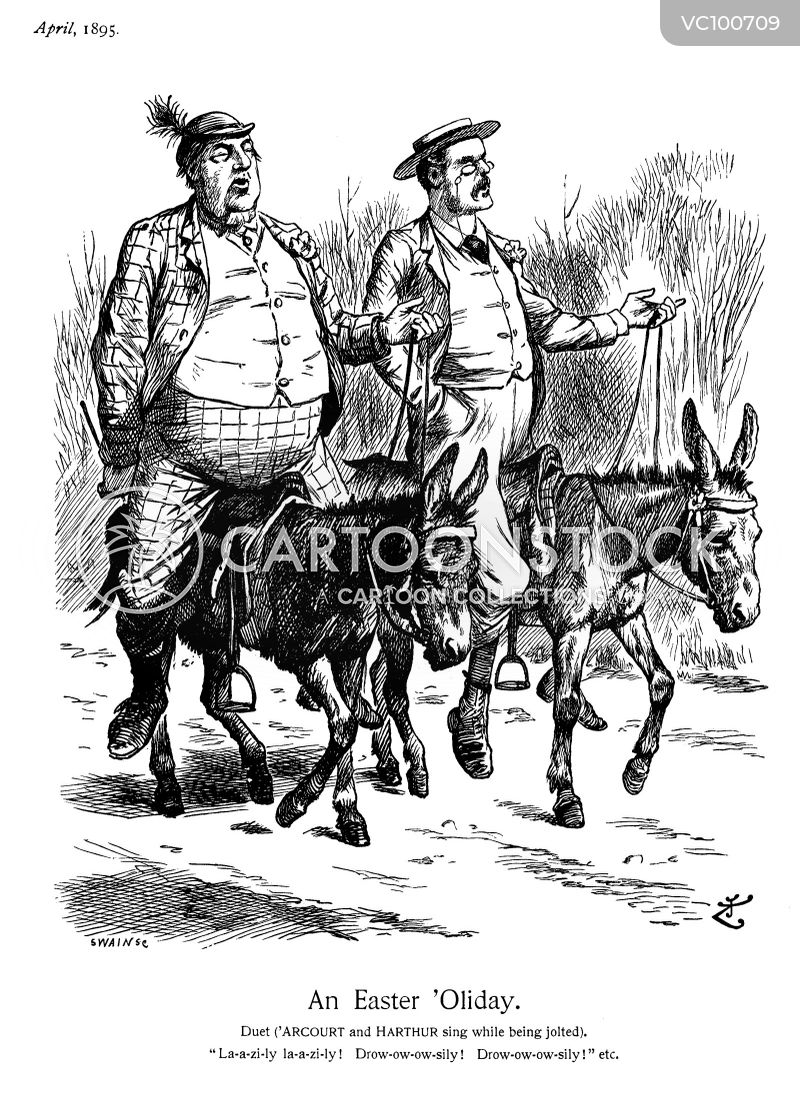 William Harcourt cartoons, William Harcourt cartoon, funny, William Harcourt picture, William Harcourt pictures, William Harcourt image, William Harcourt images, William Harcourt illustration, William Harcourt illustrations