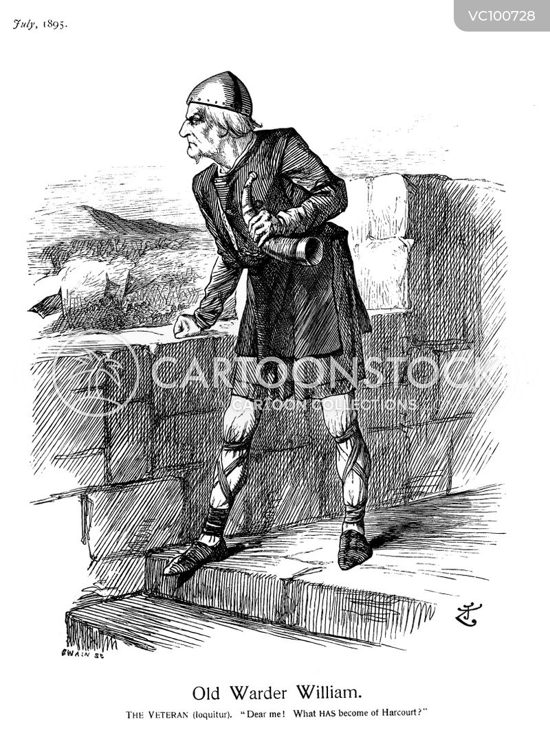 1895 Election cartoons, 1895 Election cartoon, funny, 1895 Election picture, 1895 Election pictures, 1895 Election image, 1895 Election images, 1895 Election illustration, 1895 Election illustrations