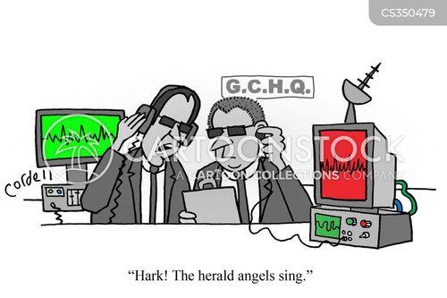 gchq cartoon