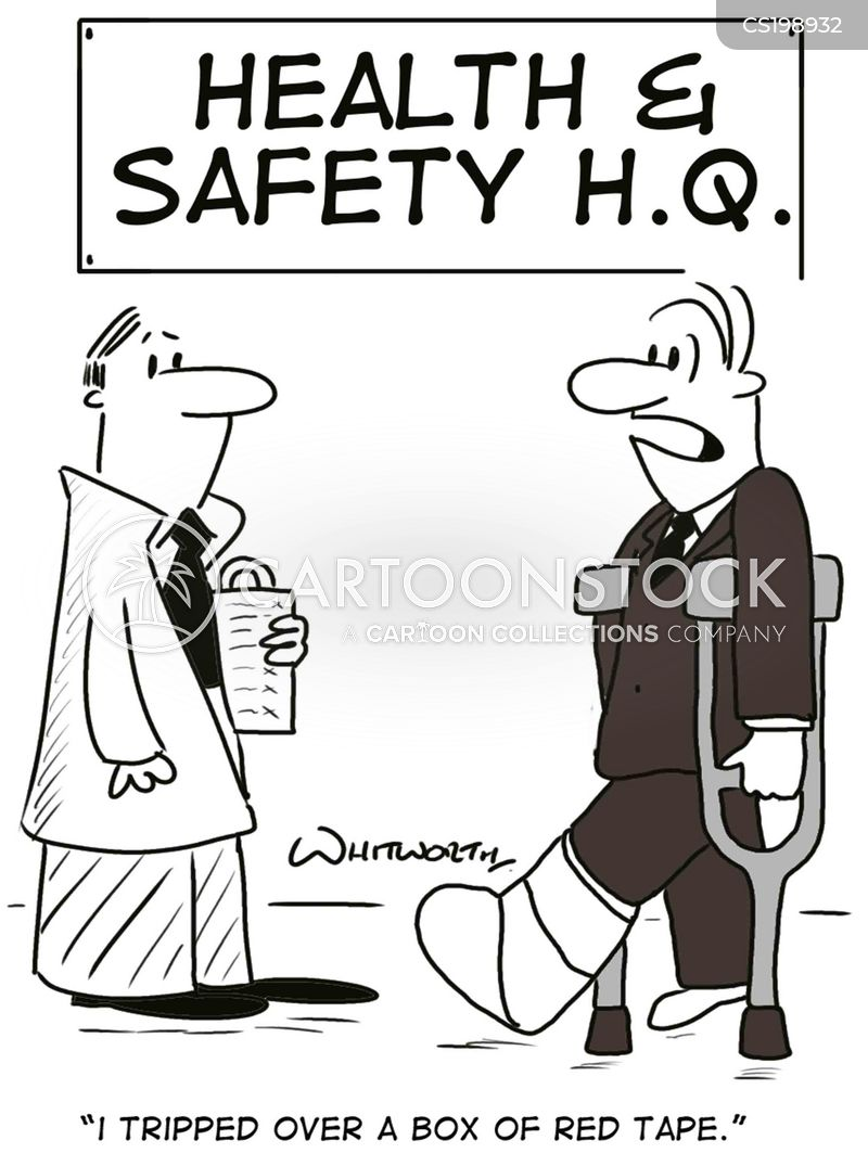 Health Safety cartoons, Health Safety cartoon, funny, Health Safety picture, Health Safety pictures, Health Safety image, Health Safety images, Health Safety illustration, Health Safety illustrations