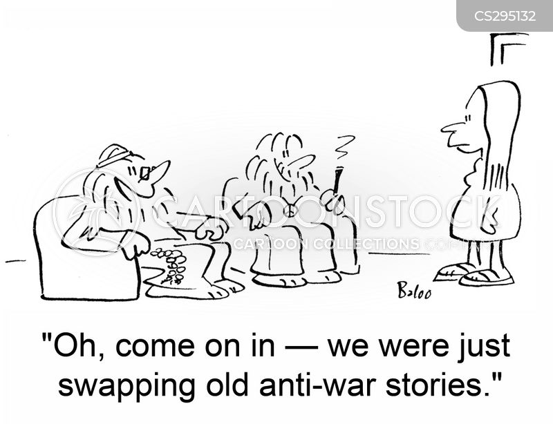 Antiwar cartoons, Antiwar cartoon, funny, Antiwar picture, Antiwar pictures, Antiwar image, Antiwar images, Antiwar illustration, Antiwar illustrations