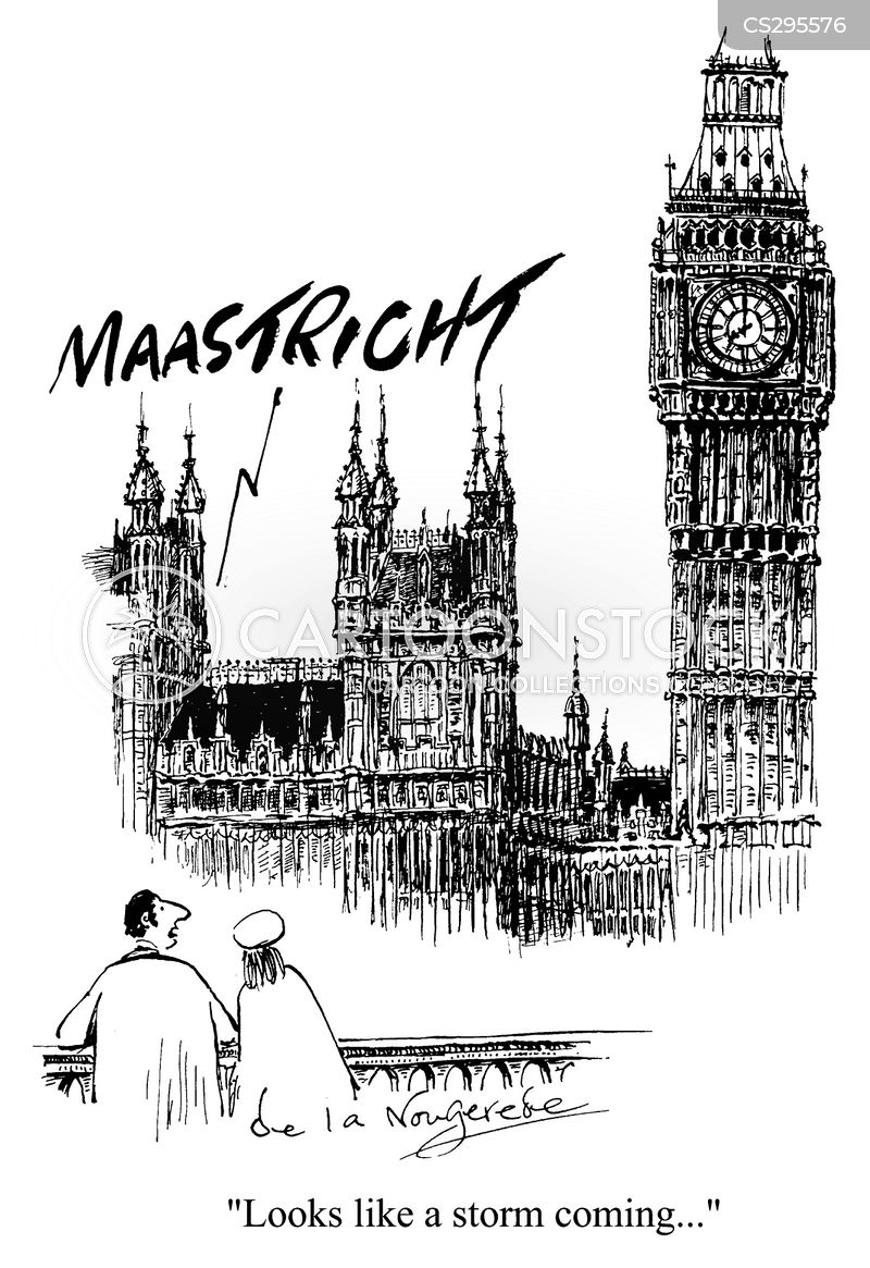 Westminster cartoons, Westminster cartoon, funny, Westminster picture, Westminster pictures, Westminster image, Westminster images, Westminster illustration, Westminster illustrations