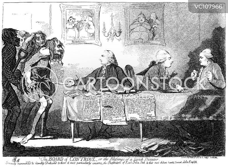 East India Company cartoons, East India Company cartoon, funny, East India Company picture, East India Company pictures, East India Company image, East India Company images, East India Company illustration, East India Company illustrations