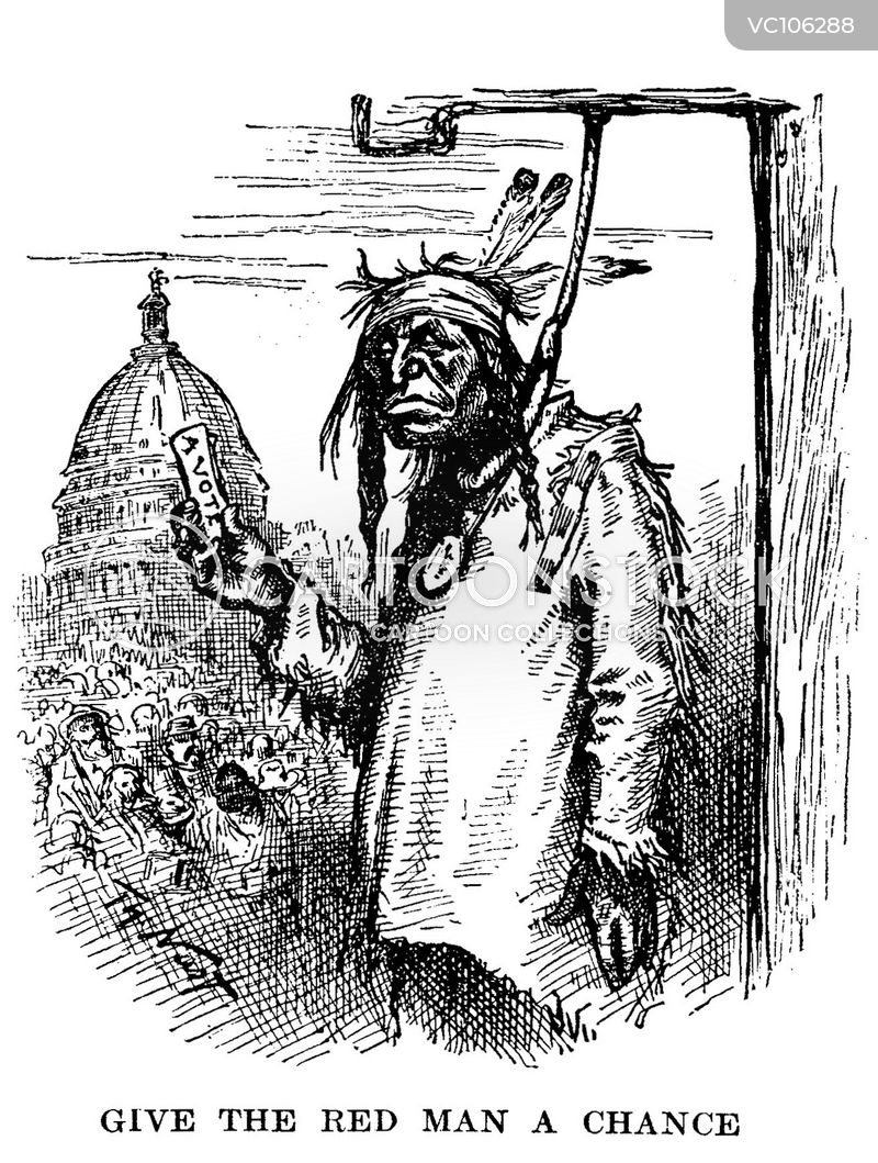 Native Americans cartoons, Native Americans cartoon, funny, Native Americans picture, Native Americans pictures, Native Americans image, Native Americans images, Native Americans illustration, Native Americans illustrations