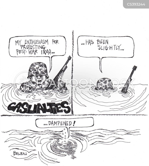 nationbuilders cartoon