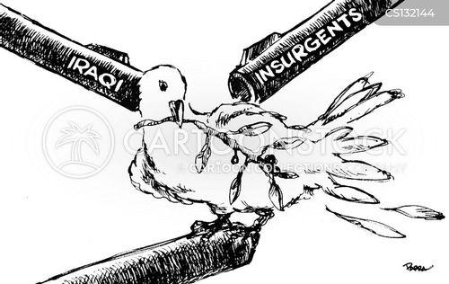 nation builders cartoon