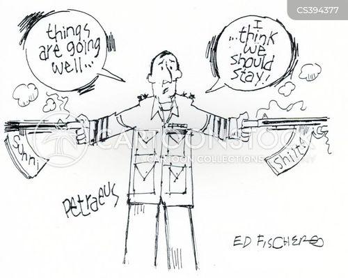 shiite cartoon