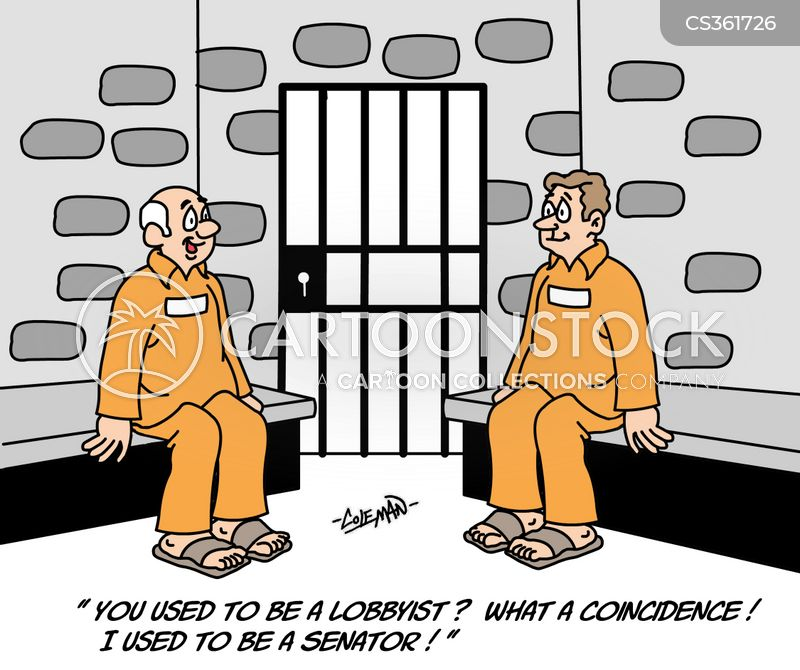 https://s3.amazonaws.com/lowres.cartoonstock.com/politics-jail-crime-prisons-convict-cell_mate-rcln227_low.jpg